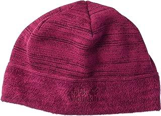 Jack Wolfskin Aquila Fleece Beanie Hat