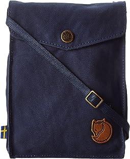 Fjällräven - Pocket