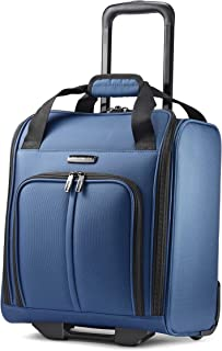 samsonite advena travel tote