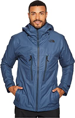 ThermoBall Snow Triclimate Jacket