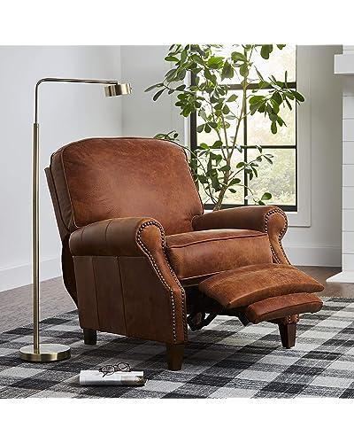. Cheap Room Decor  Amazon com
