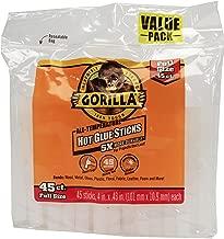 Best pound of gorilla glue price Reviews
