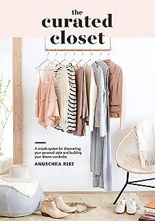 Best her clothes closet Reviews