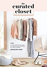 Best the closet book Reviews