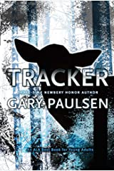 Tracker Kindle Edition