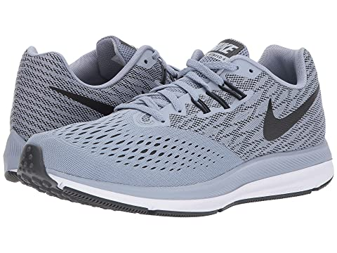 Nike Zoom Winflo 4 at Zappos.com f5c40d739ecf