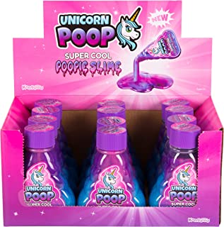 Best poopsie surprise unicorn names Reviews