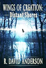 Wings of Creation:Distant Shores