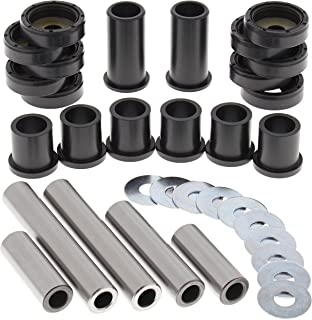 All Balls 50-1041 Rear Independent Suspension Kit