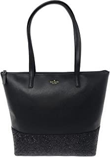 Kate Spade New York Penny Greta Court Tote Bag