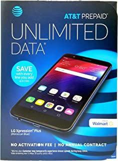 Best at&t contract to prepaid Reviews