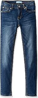 Girls' The Skinny Denim Jean