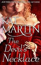 The Devil's Necklace (The Necklace Trilogy Book 2)