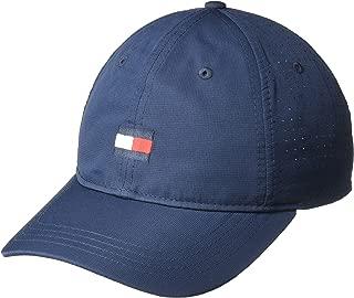 Best snapback golf caps Reviews