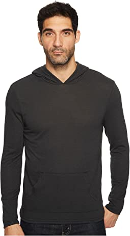 Alternative - Marathon Pullover Hoodie
