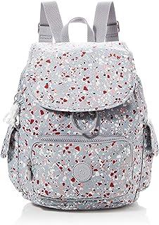 Kipling City Pack S Rucksack