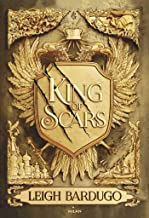 King of Scars, Tome 01 : King of scars