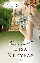 Casarse Con Él / Marrying Winterborne