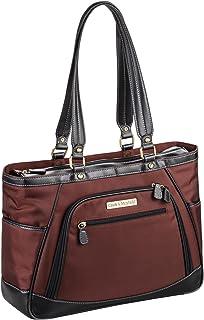1b7f456f2ca Clark & Mayfield Sellwood Metro Laptop Handbag 15.6