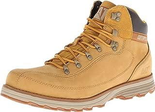 Men's Highbury Chukka Boot