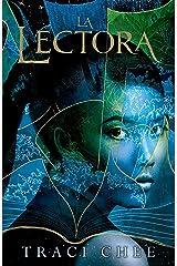 La Lectora: Mar de tinta y oro 1 (Spanish Edition) Kindle Edition