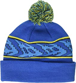 Columbia - Boulder Ridge Beanie (Youth)