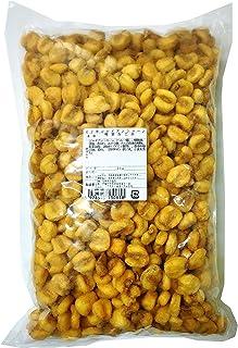 みやさか食品 ピリ辛 ジャイアントコーン 1kg