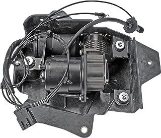 Dorman 949-009 Air Compressor, Active Suspension