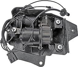 Dorman 949-009 Air Suspension Compressor for Select Buick / Cadillac Models