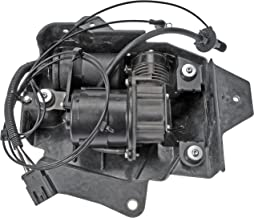 Dorman 949-009 Air Compressor, Active Suspension