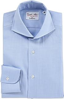 [フェアファクス] シャツ 3001 メンズ