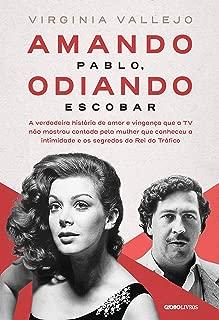 Amando Pablo Odiando Escobar (Em Portugues do Brasil)