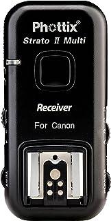 Phottix Strato Ii Multi Receiver For Canon