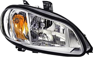 Best model a headlight assembly Reviews