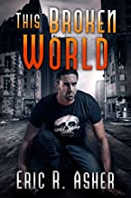Best this broken world Reviews