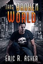 Best this broken world Reviews