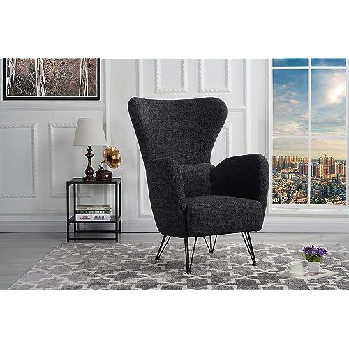 Modern Armchairs: Amazon.com