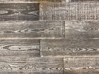 Best cheap wood wall paneling Reviews