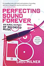 Best history of recorded music Reviews