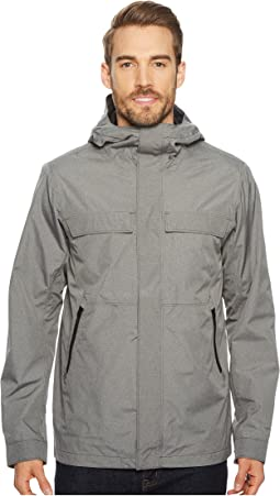 The North Face - Jenison II Jacket