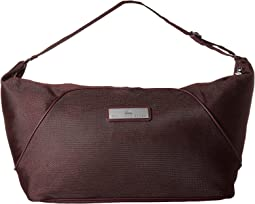 adidas by Stella McCartney - RTD Essentials Bag