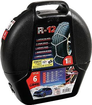 SNOWINSPRING Pneumatico per Ruote nel Lega da 65 Mm con Combinatore Allungato da 12 Mm per Wltoys 144001 A959 A949 A969 A959B Ricambi Auto RC Blu