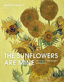 Best cut sunflowers for sale Reviews