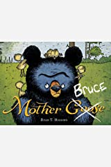 Mother Bruce Kindle Edition