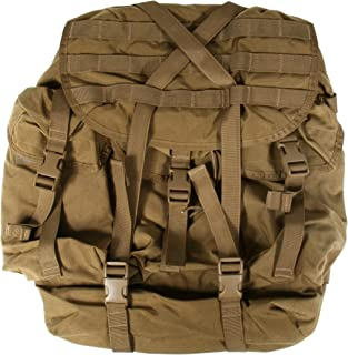 Best tactical tailor frame Reviews