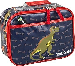 KidKraft - Brödlåda – dinosaurier