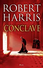 Conclave (Hors collection) (French Edition)