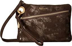 Hammitt - Nash Small Embossed