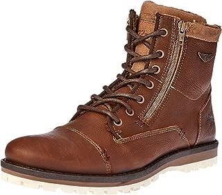 Wild Rhino Men's Dargo Shoes