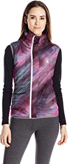 Women's Exit Insulator Vest